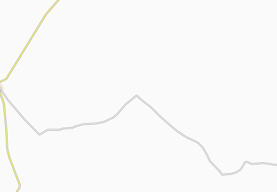 Balvard Map