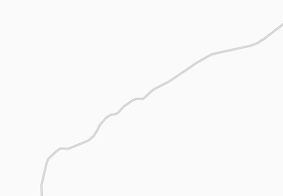 Mapas-Planos Khairpur