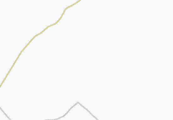 Mappe-Piantine Tall-e Meyan