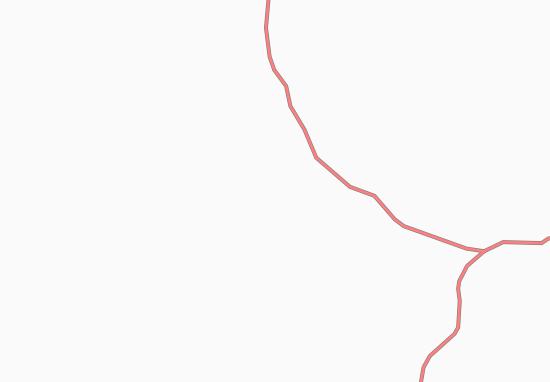 Na-Ka-Erh Map