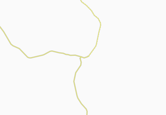 Mappe-Piantine Ash Shuwayrif