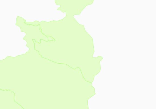 Mapas-Planos Saül
