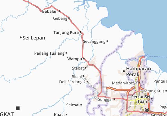 Mapas-Planos Wampu