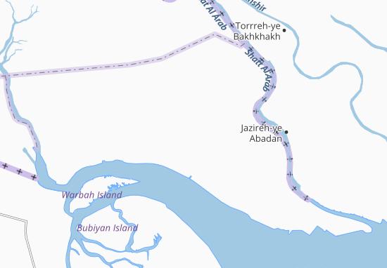 Mappe-Piantine Fao