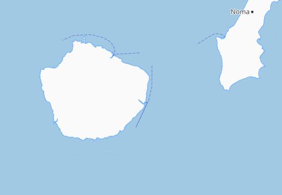 Mappe-Piantine Ambo