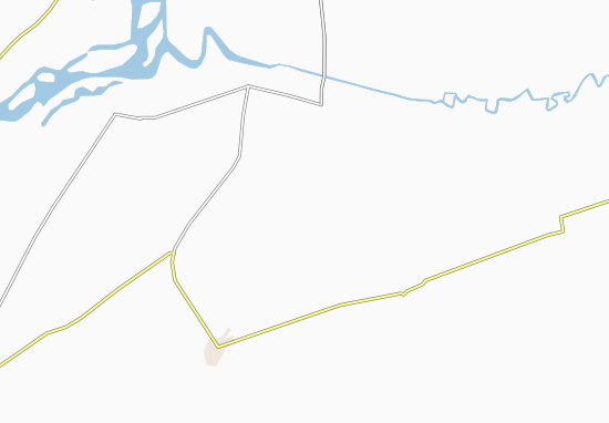 Makhdumpur Map