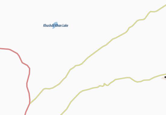 Mappe-Piantine Gwal
