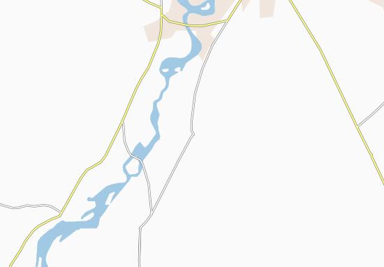 Mappe-Piantine Qaim Bharwana