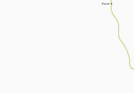 Dasht-e Khak Map