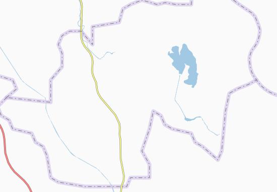 Mappe-Piantine Al Shatra