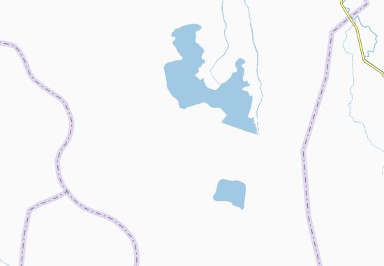 Mapas-Planos Al Maimouna