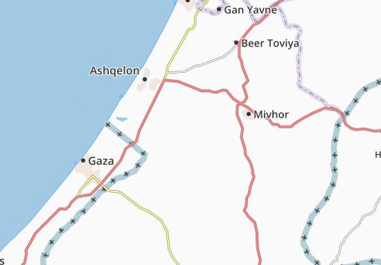 Mapas-Planos Helez