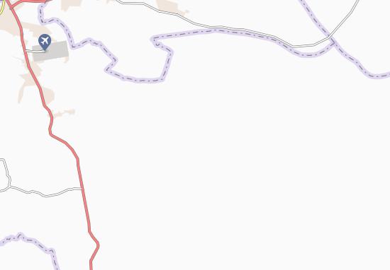 Mappe-Piantine Jizah