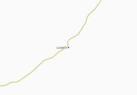 Mapas-Planos Lowkhi