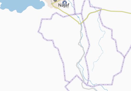Mapas-Planos Al Manathera