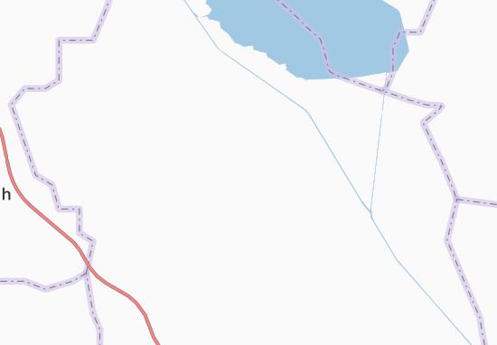Mappe-Piantine Afaq