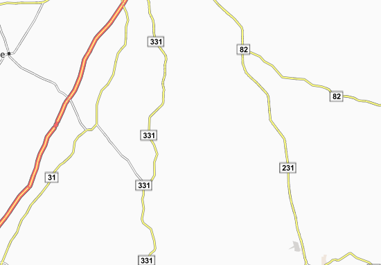 Ramer Map
