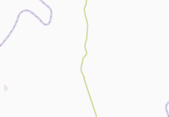 Mappe-Piantine Pezu