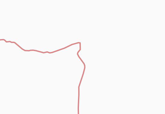 Char Rah Map