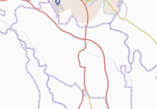 Mapas-Planos Mahmoudiya