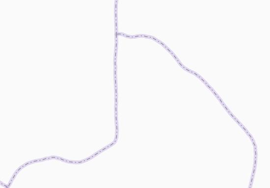 Mapas-Planos Sinay