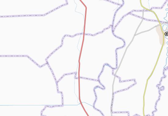 Tarmia Map