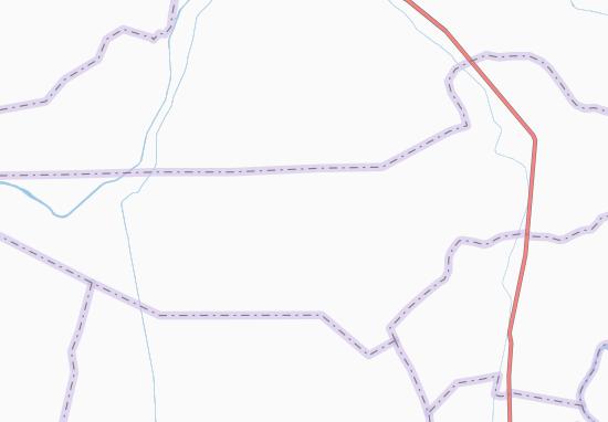 Al Fares Map