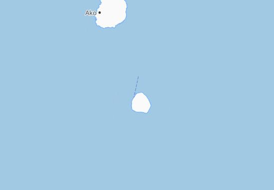 Mapas-Planos Sato