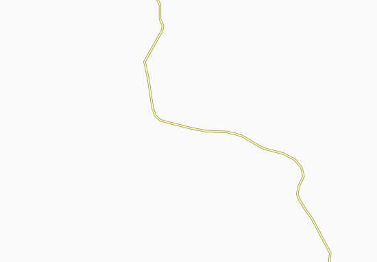 Carte-Plan Germanj