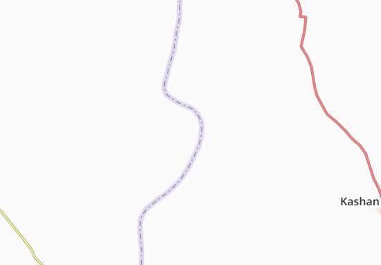 Armak Map