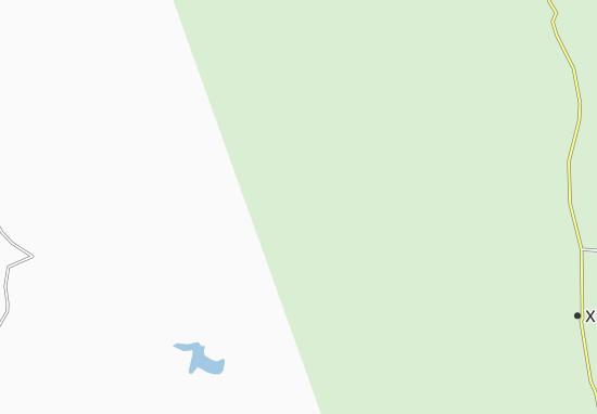 Mappe-Piantine Mi-Xian