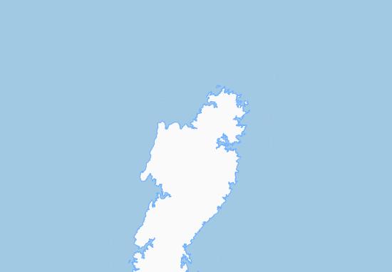 Mappe-Piantine Susuna