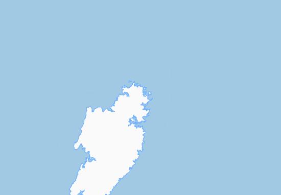 Mapas-Planos Toyo