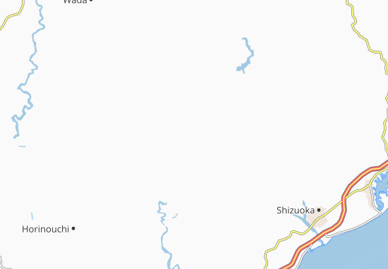 Senzu Map