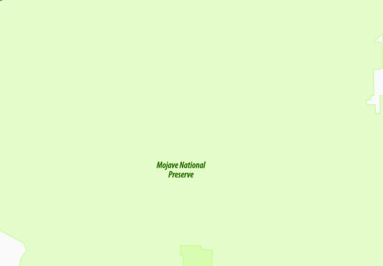 Elora Map