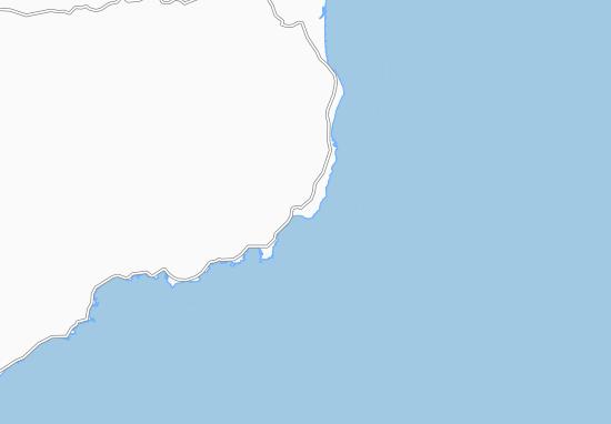 Iwawada Map
