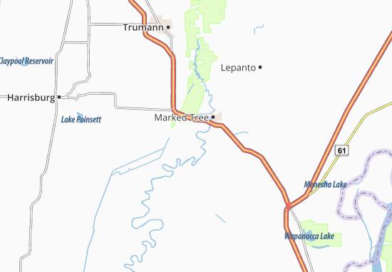 Map Of Northern Ohio Michelin Northern Ohio Map ViaMichelin - Map of northern ohio