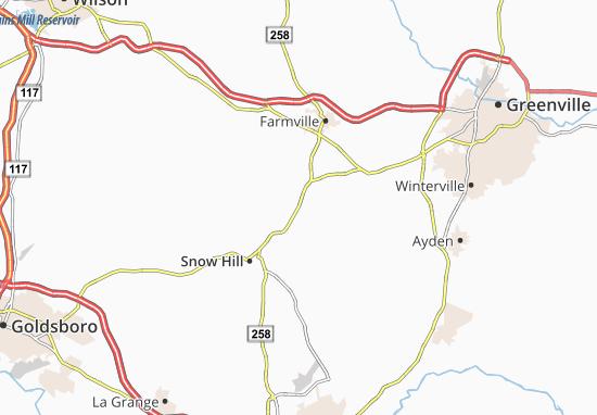 Lizzie Map