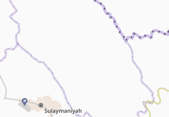 Mapas-Planos Sharbazher