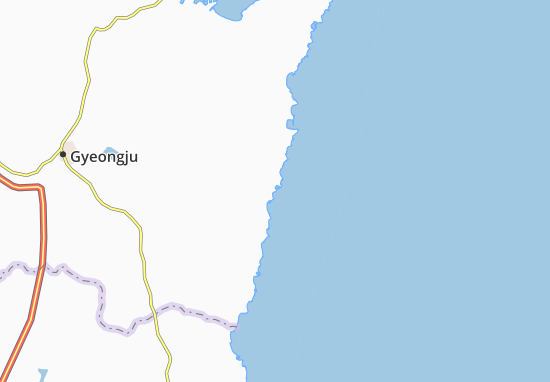 Mappe-Piantine Gampo