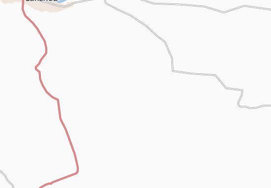 Yu-Chung Map