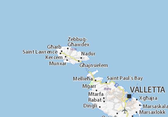 Mapas-Planos Qala