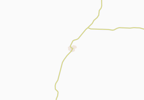 Mappe-Piantine Linfen