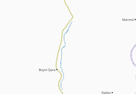 Mapas-Planos Qowland