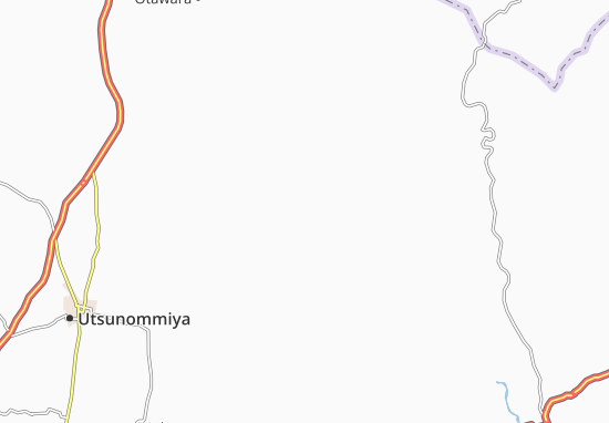 Karasuyama Map