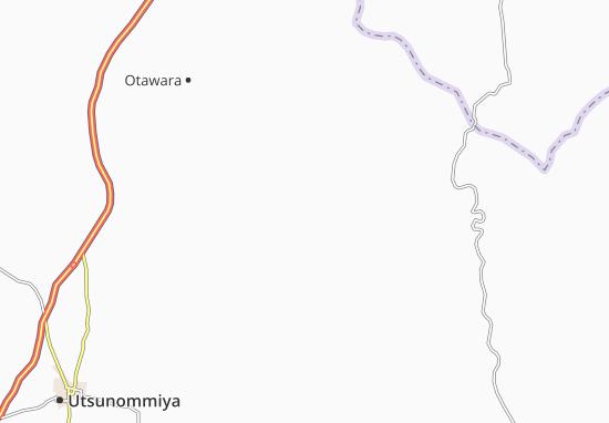 Bato Map
