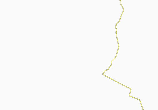 Sirghan Map