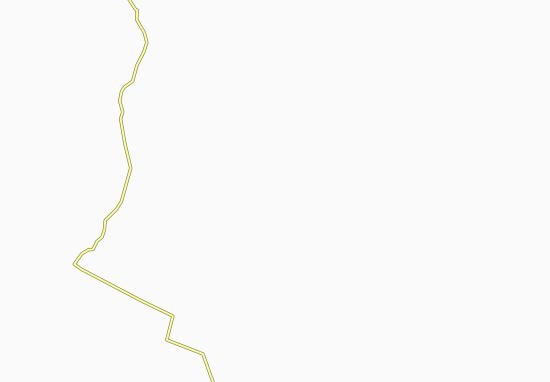Mappe-Piantine Esma'tl Abad-e Mang Ali