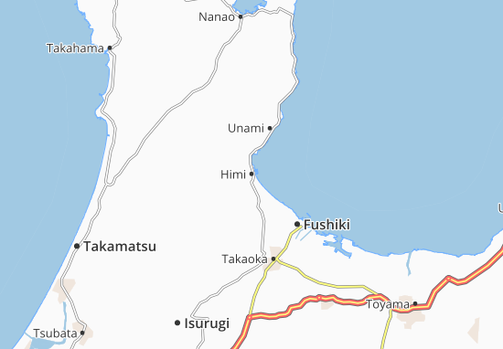 Himi Map