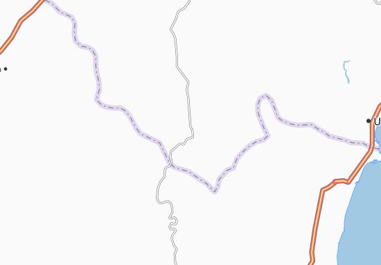 Higashidate Map